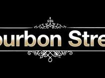 Bourbon Street Ballroom