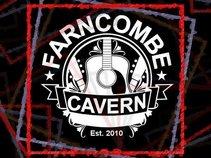 The Farncombe Cavern