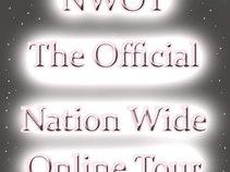 Nation Wide Online Tour