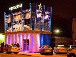 White Star Nightclub