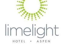 Limelight Hotel Main Stage