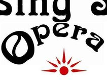The Rising Sun Opera
