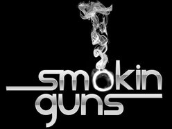 Smokin Guns