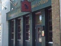 Black Dog Freehouse