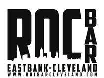 Roc Bar