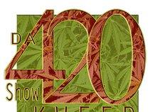 Da 420 SHOW