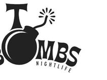 T-Bombs