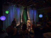 Kolanowski Studio House Concerts
