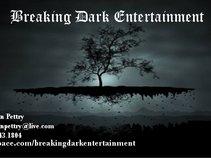 Breaking Dark Entertainment