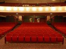 The Goshen Theater