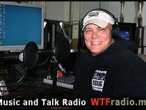 WTFradio.me