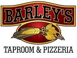 Barley's Taproom