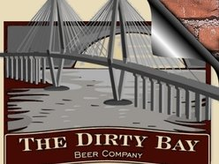 The Dirty Bay Beer Company