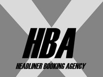 Headliner Booking Agency