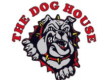 The Dog House Bar and Grill