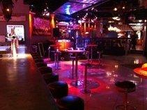 Rock Bar Melbourne Central
