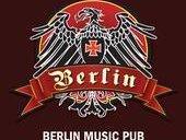 BERLIN MUSIC PUB