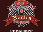 BERLIN MUSIC PUB