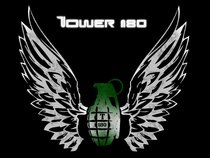Tower 180