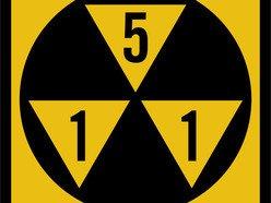 Fallout Shelter 511