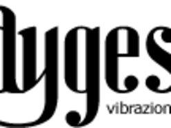 radio IndyGestA.org
