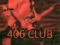 The 406 Club