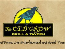 The Old Crow Grill and Tavern