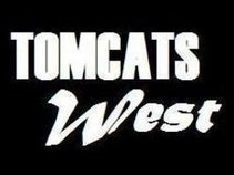 Tomcats West