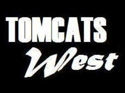 Tomcats West