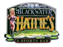 Black Water Hattie's