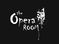The Opera Room