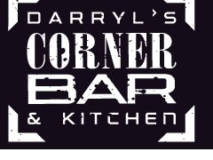 Darryl's Corner