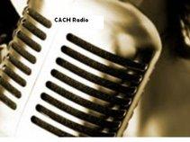 CACH Radio