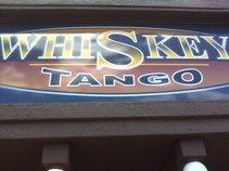 The Whiskey Tango