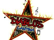 Diablo's Cantina