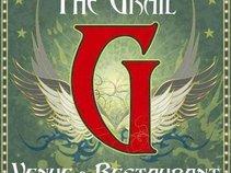 The Grail Venue