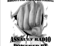 Assault Radio