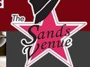The Sands Venue