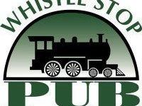 Whistle Stop Pub