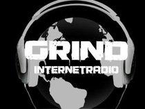 Grind Internet Radio