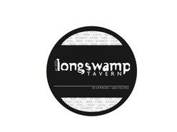Longswamp Tavern