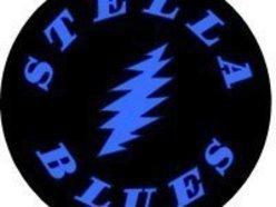 Stella Blues