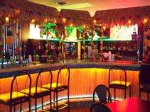 The Jamaican Bambooze Club