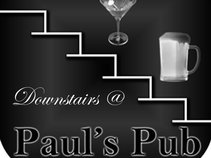 Pauls Pub
