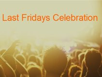 "17th annual ""Last Friday's"" free Concert series"