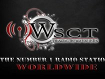 WSCT Worldwide Radio
