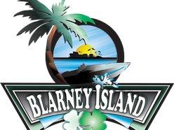 Blarney Island