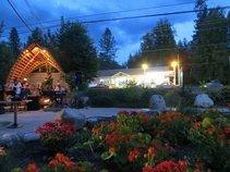 The Cedar Creek Cafe