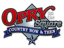 Sugar Land Opry On The Square