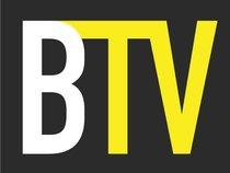 BalconyTV Austin